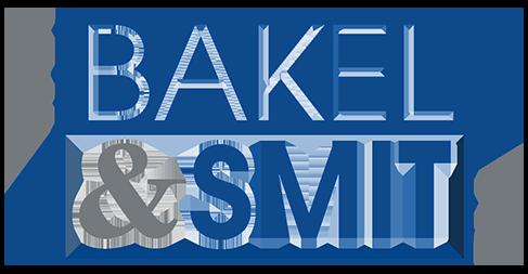 Van Bakel & Smit